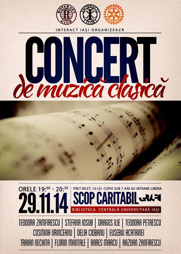concert-caritabil---razvan