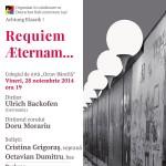 concert-filarmonica-iasi-28 noiembrie 2014-01