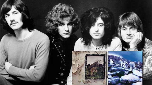 de-luxe---led-zeppelin-IV