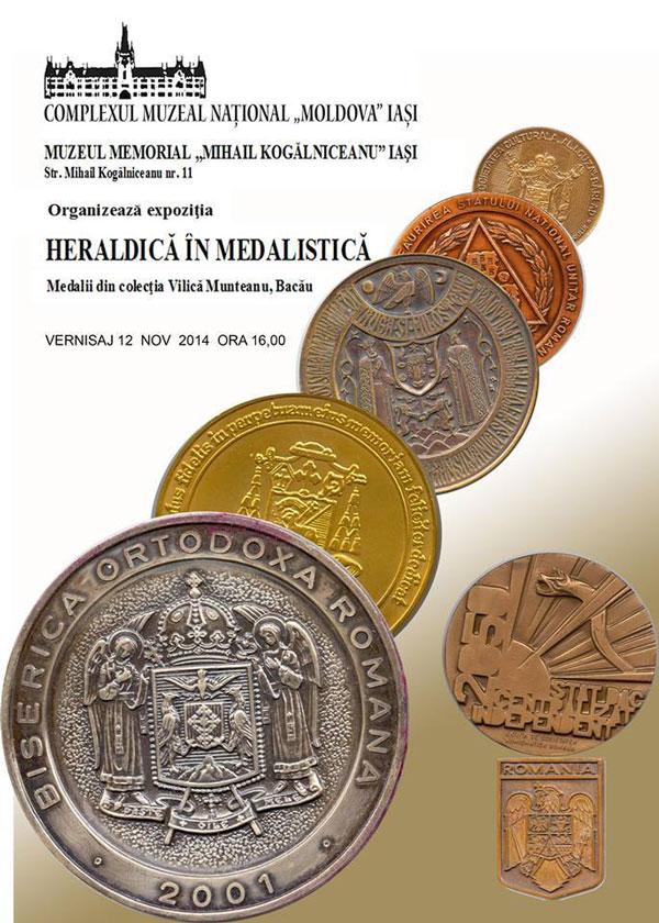 expozitie-heraldica