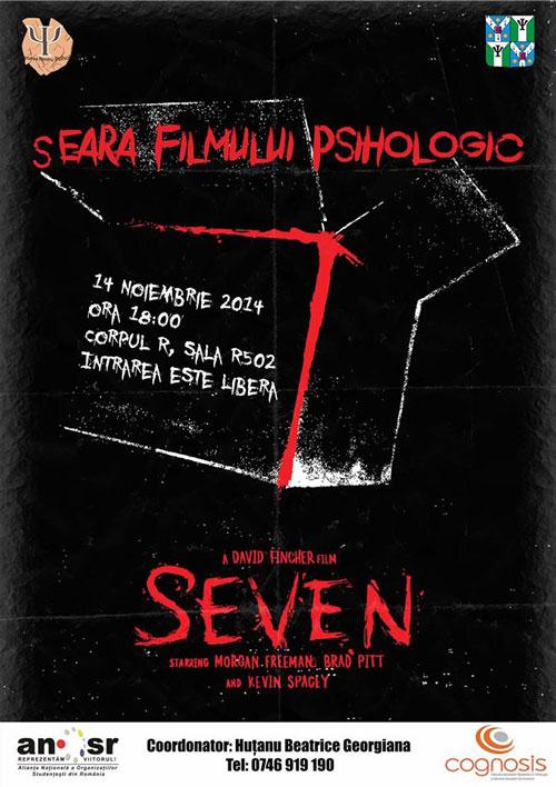 film-psihologic
