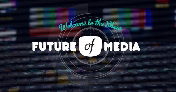 future-of-media-2014-cover