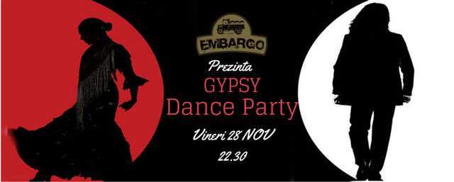gipsy-dance-party