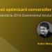 GPeC Summit 2014, evenimentul anului în e-commerce (ediția a IX-a)