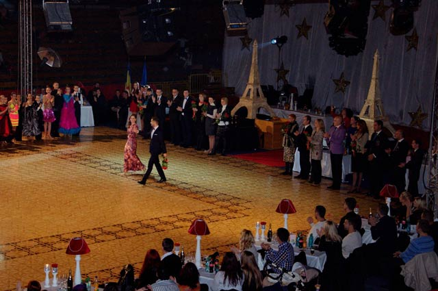 imperial-dance-gala03