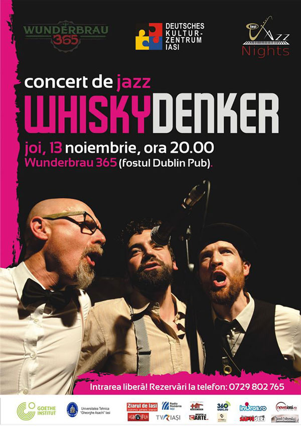 jazz-whiskydenker