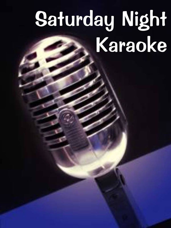 karaoke-arte-bar