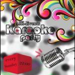 karaoke-dance-party