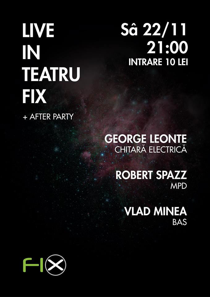live-in-teatru-fix