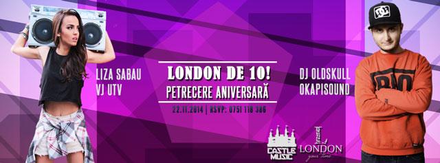 london-10