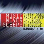 music-never-sleep
