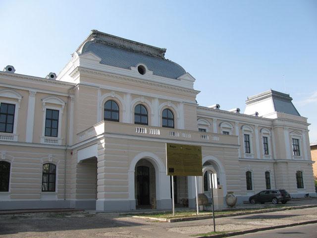 muzeul-vasile-parvan
