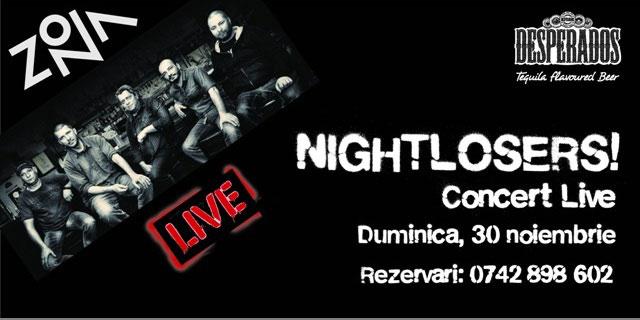 nightlosers-zona