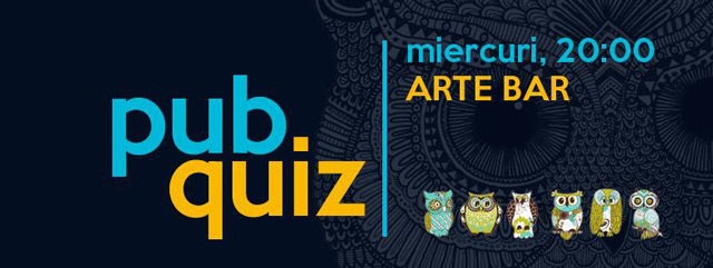 pub-quiz-arte-bar