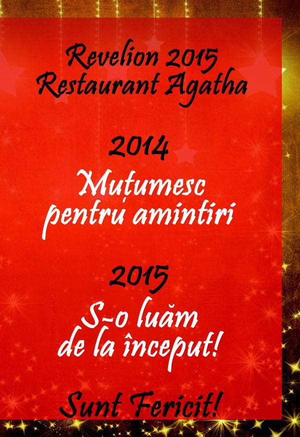 rev2015-agatha