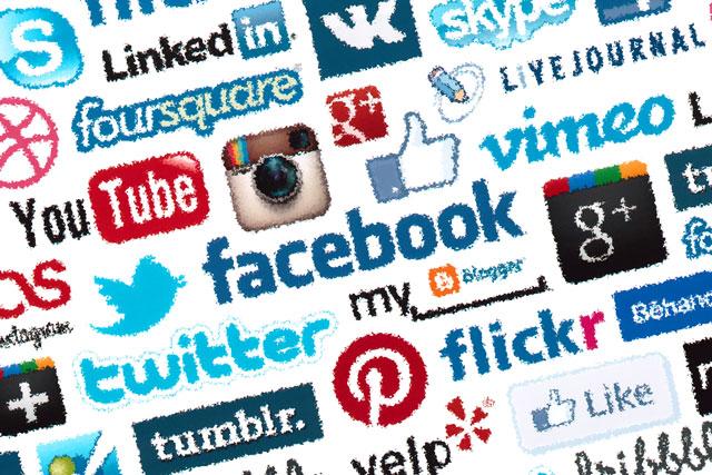 social-media-internship