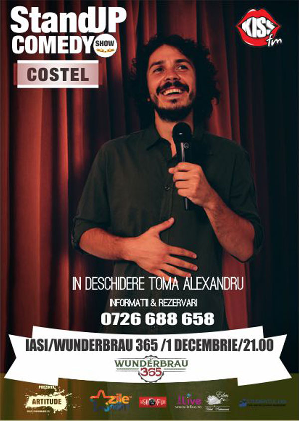 stand-up-costel