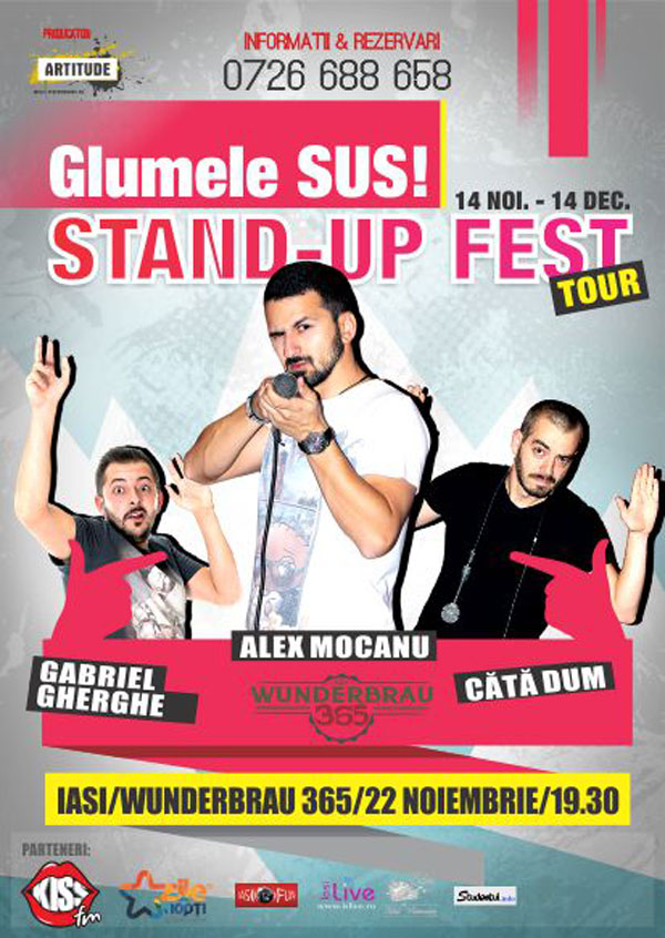 stand-up-fest-iasi