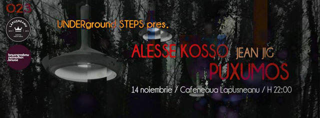 steps-023