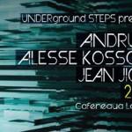 steps-024