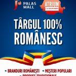 targ-100-romanesc-2016