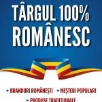 targ-romanesc