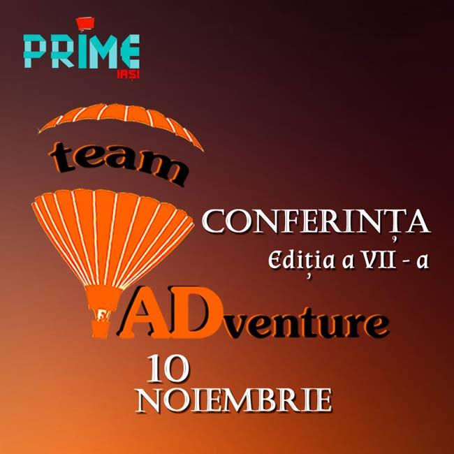 team-adventure-2014