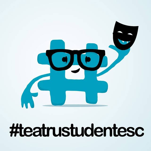 teatru-studentesc