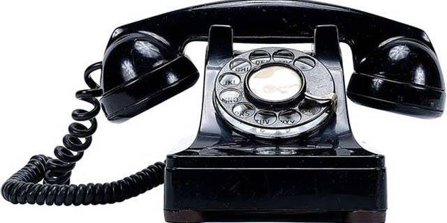 Primii hackeri erau nevoiti sa invete cum sa obtina apeluri gratuite altfel se confruntau cu facturi imense la telefon.