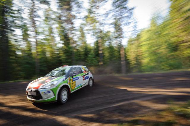 tempestini-junior-WRC