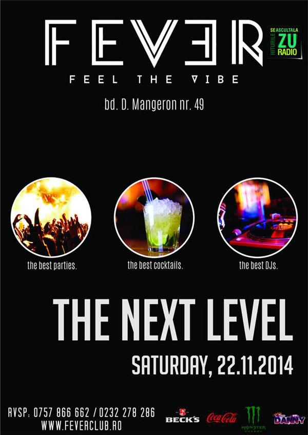 the-next-level-fever
