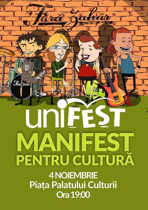 unifest-2014-deschidere
