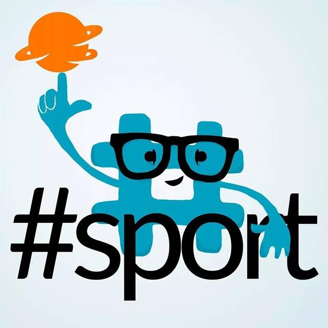 unifest-sport