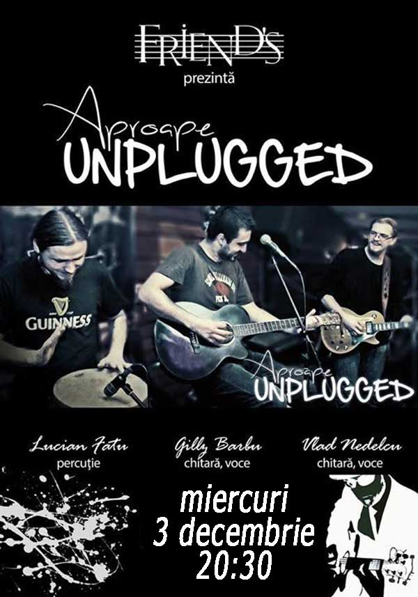 unplugged-friends