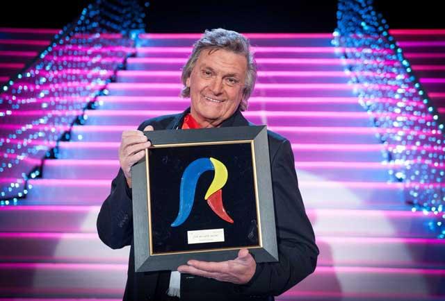 Florin-Piersic,-Revelion-TV
