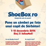 Iulius-Mall-shoebox-afis-2014