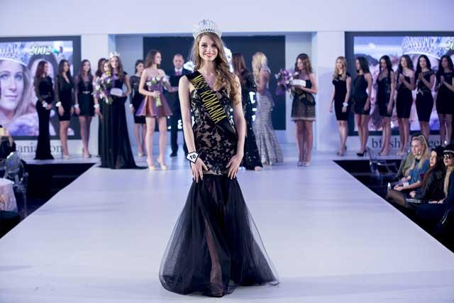 Miss-Romania-2014