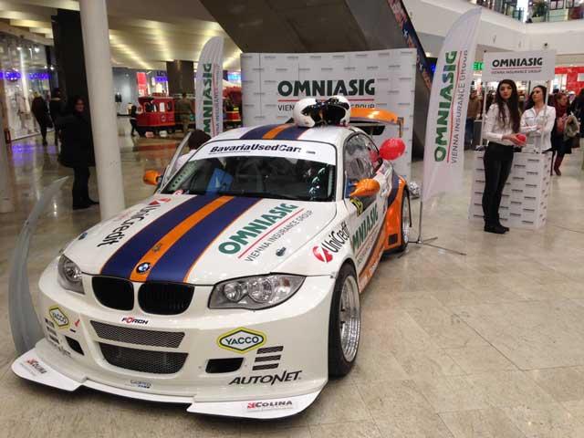 OMNIASIG---BMW-135-Diesel-E