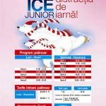 Palas-Ice-Junior