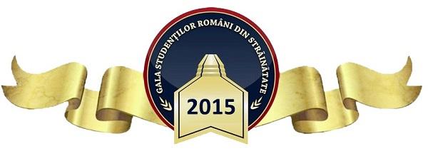 Patru ieşeni au intrat în finala Competiției Premiile LSRS pentru Excelență Academică în Străinătate foto 2014