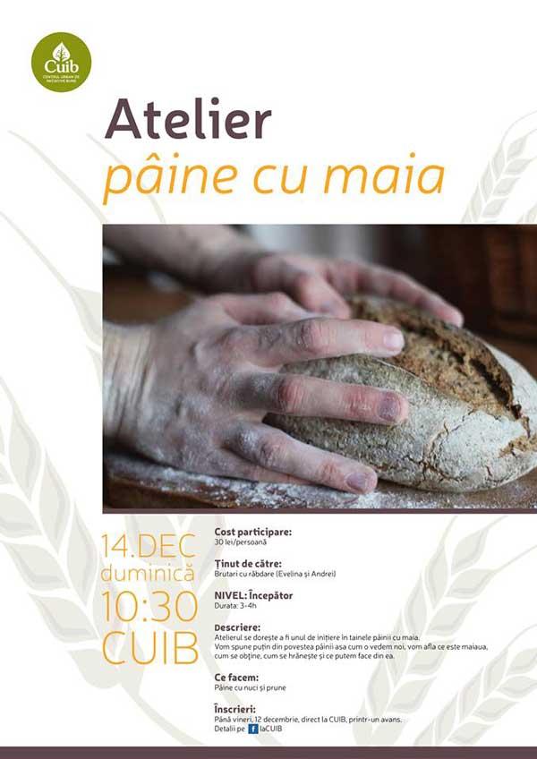 atelier-paine