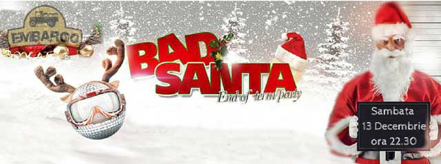 bad-santa-party