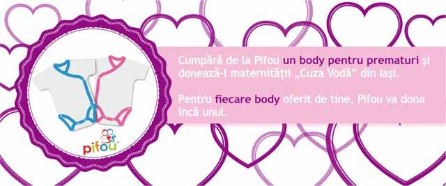 banner-pifou-body1