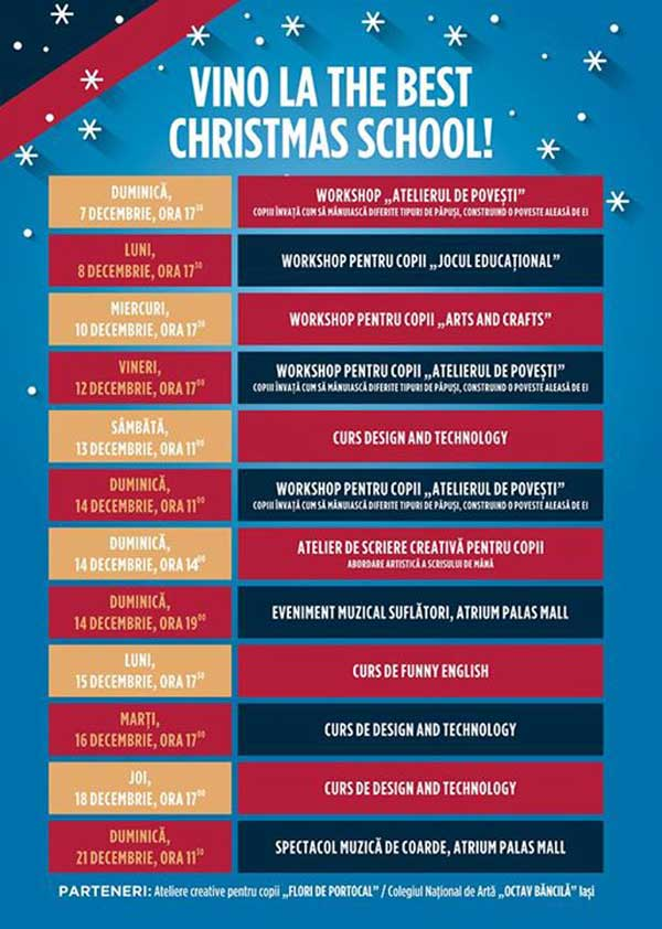 christmas-school