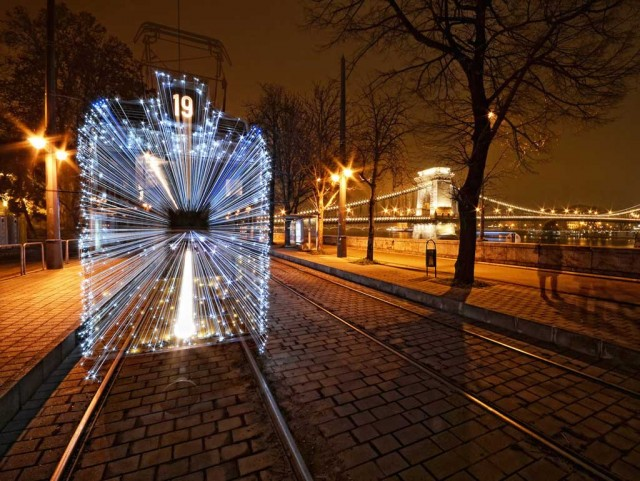 christmas-tram