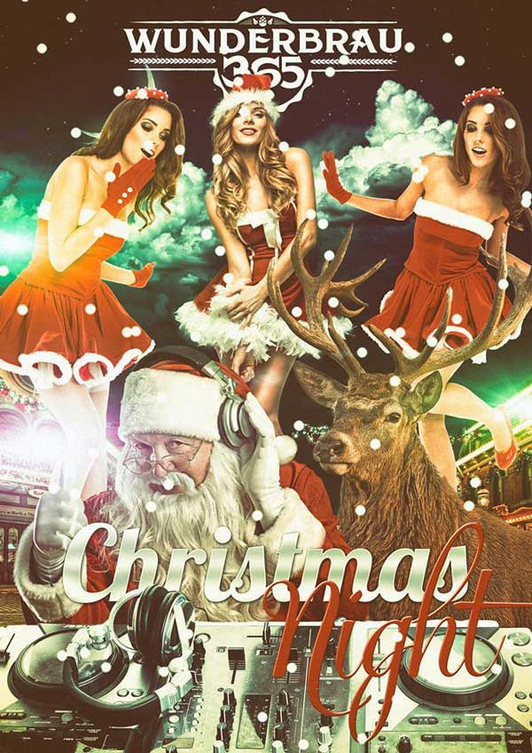 christmas-wunderbrau