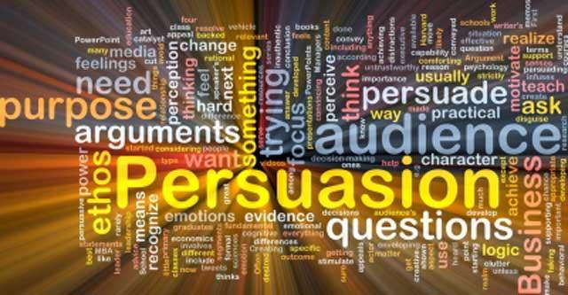 comunicare-persuasiva