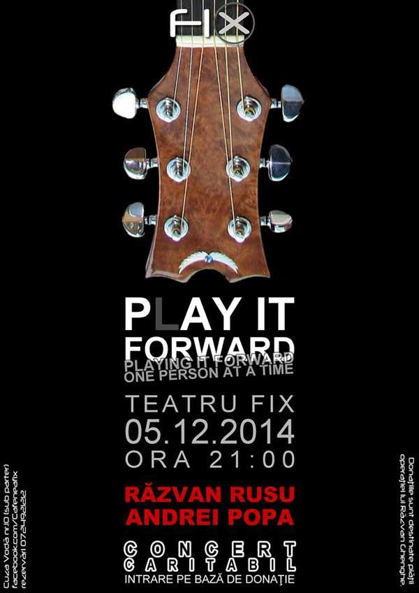 concert-caritabil-fix