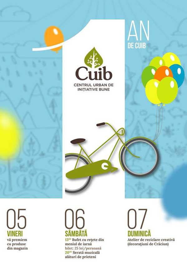 cuib-1-an
