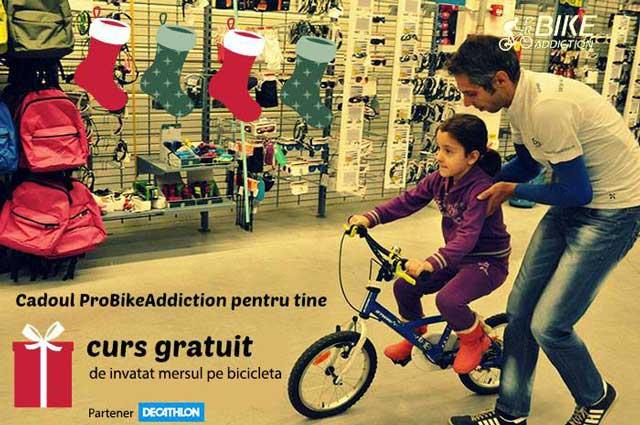 curs-gratuit-mers-bicicleta